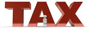 VAT Domestic Reverse Charge
